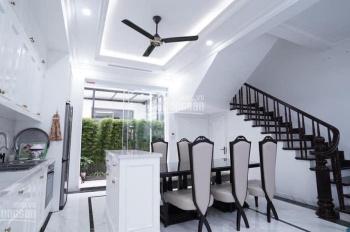Chính chủ bán căn liền kề 90m2 tại NQ8 hướng Tây Bắc hoàn thiện nội thất siêu đẹp giá cũng bao đẹp