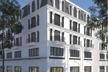 Mở bán đất nền biệt thự biển Hà Tiên Venice Villas, cơ hội đầu tư sinh lời cao tại TP. Hà Tiên, KG
