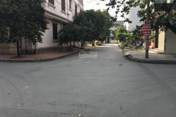 Chính chủ gửi bán nhanh lô đất siêu đẹp tại đường 15m, khu 5 Vĩnh Niệm, lô đất duy nhất, hướng ĐN