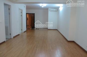 Danh sách bán căn hộ giá tốt tại tòa E1 Ciputra, Hà Nội, LH Mr Hiệu: 0988.15.45.85