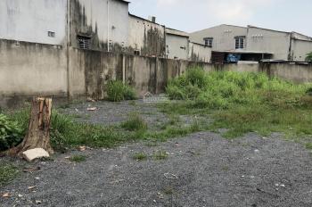 Chính chủ bán lô đất biệt thự gần nhà thờ Lai Ổn sổ riêng thổ cư giá đầu tư