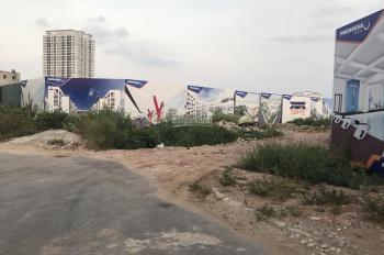 Bán đất khu tái định cư Xuân Phương mở rộng, T u Hoàng, Phương Canh, 40m2, giá 65tr/m2