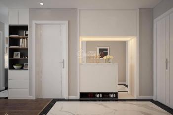 Bán gấp căn hộ chung cư Kinh Đô Tower 93 Lò Đúc, 125m2 3 phòng ngủ, full đồ giá 4,3 tỷ, rẻ nhất tòa