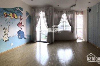 Chính chủ cần bán căn nhà đường Lê Văn Khương giáp Cầu Dừa, Quận 12, đường 10m, giá cực rẻ, nhà mới