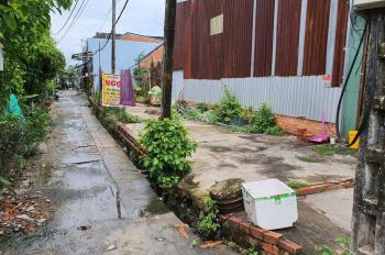 Bán đất mặt tiền nguyễn trãi do kẹt vốn làm ăn