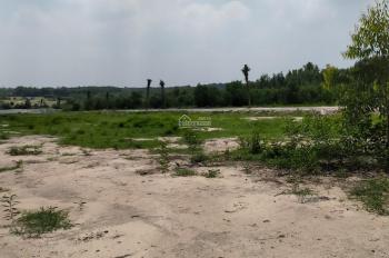 Đất vườn 150m2 thổ cư 150m2 sổ sẵn Phú Mỹ