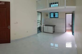 Cho thuê phòng trọ điện nước giá dân, gần ĐH Công Nghiệp - Nhổn