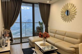 Cho thuê gấp 2 căn hộ Sunshine Riverside, 2PN - 3PN, full cơ bản đẹp, giá 8 tr/th. LH: 0839185858