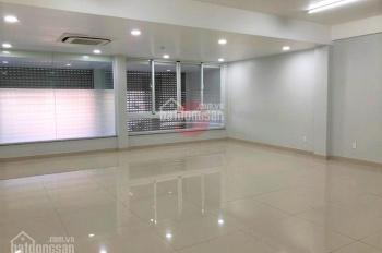 Văn phòng cho thuê quận 5 100m2 thiết kế chuẩn cao cấp giá rẻ view thoáng sáng LH 0933725535 Phong