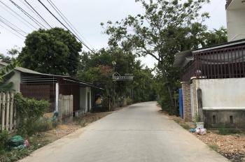 Đất kiệt ô tô Phú Thượng, cách nhà máy bia Huda cũ chỉ 500m