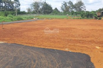 Đất nền mặt tiền đường kế bên đường tránh, phường Lộc Sơn, Bảo Lộc