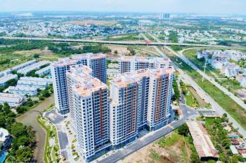 Chính chủ bán căn hộ Safira, nhận nhà ở ngay, 51m2 - 1.74 tỷ, 68m2 - 2.17 tỷ, 88m2 - 2.75 tỷ