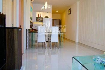Cần bán căn Roxana tầng 9 view Sài Gòn sở hữu lâu dài