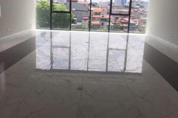 Chính chủ cho thuê văn phòng Tô Vĩnh Diện, DT 100m2, giá chỉ 15 triệu/tháng ,LH 0971016095
