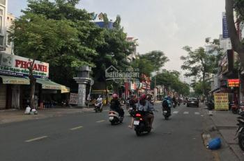 Cho thuê nhà 3 lầu ST, MT đường Tân Sơn Nhì, P. Tân Sơn Nhì, Tân Phú