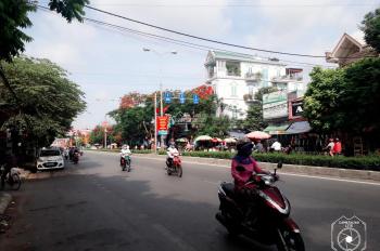 Bán nhà mặt Phố Trường Chinh, Kiến An, Hải Phòng. Giá 4.2 tỷ