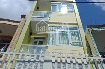 Cho thuê phòng: Nguyễn Trãi, Q5 giá rẻ