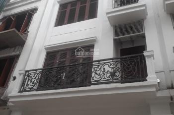 Cho thuê shophouse Vinhomes Gardenia Mỹ Đình, Nam Từ Liêm, DT 93m2 5T, MT 6m giá 40tr/th 0961258683