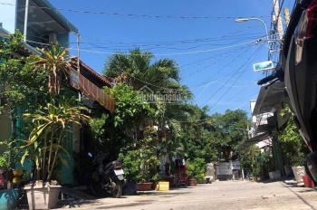 Bán nhà đường Phạm Hùng giá rẻ, vị trí đẹp, an ninh tốt, sổ hồng chính chủ