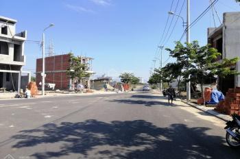 Nơi an cư - đầu tư đất Ngũ Hành Sơn - Khu Hoà Quý - Võ Chí Công - Giá từ 1.9tỷ/nền