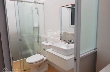 Cho thuê phòng đẹp, đầy đủ nội thất, khu dân cư Trung Sơn, quận 7. Giá 5.5tr - 8tr/th
