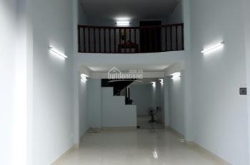 Cho thuê nhà mặt tiền 692 Điện Biên Phủ, Phường 10, Quận 10