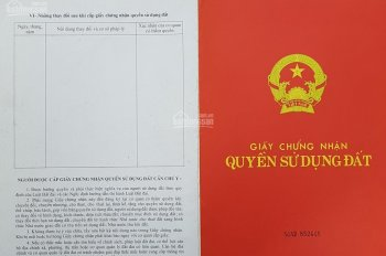 Nhà đất cần bán tại Thuận Quang, Dương Xá, Gia Lâm, Hà Nội