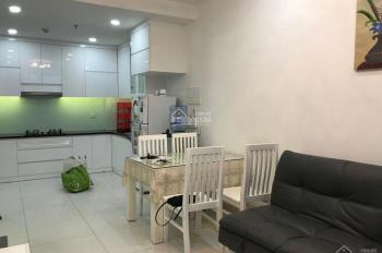 Bán căn hộ The Prince Nguyễn Văn Trỗi, 1PN, tháp P2 DT 51m2, giá 3.2 tỷ