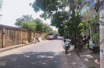 Bán đất mặt tiền Lê Duy Đình song song với Điện Biên Phủ, Quận Thanh Khê. LH: 0935 239337