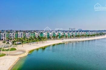 Hot, 920 triệu có ngay căn Studio 31 m2 Ocean Park nhận nhà 11/2020, ân hạn gốc lãi suất 36 thang