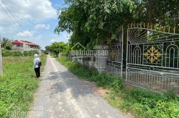 Chính chủ bán 739.4m2 x nhà sàn xóm Ninh Hòa - xã Yên Trị - huyện Yên Thủy - tỉnh Hòa Bình