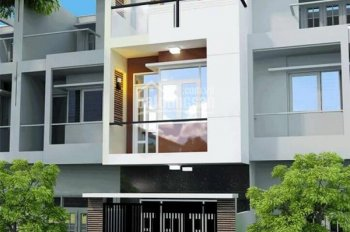 Bán nhà 52m2 mặt phố Nguyễn Khánh Toàn, mặt tiền đẹp, kinh doanh tốt - Giá 19 tỷ - LH: 0896878699