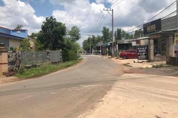 Đất nền Trảng Bom, giá rẻ cho người thu nhập thấp