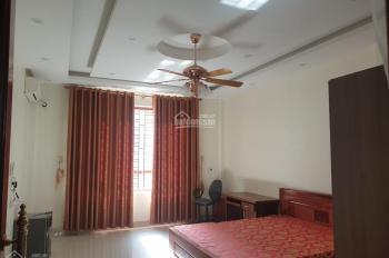 Ho thuê nhà 6 phòng ngủ đủ đồ đường Bình Than gần Ngã 6, Vinhomes Bắc Ninh, giá 23 triệu/tháng
