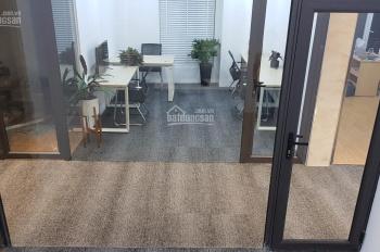 Văn phòng ảo Quận Hoàn Kiếm, địa chỉ vàng đặt trụ sở doanh nghiệp