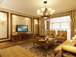 Chính chủ bán gấp nhà MT Hoàng Sa, Q3, 4,7x20m nở 5.5m (CN 98m2) 5 tầng, chỉ 14 tỷ. 0944575521