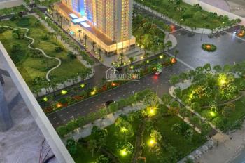 Quảng Bình mở bán dự án căn hộ 6 sao Dolce Penisola giá 800tr/căn, đóng tiền 3 năm