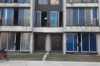 Mặt bằng cho thuê, căn hộ cho thuê tại TP Đà Nẵng