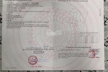 Thanh Lý Lô Góc 122m2 Giá 6 Tỉ Đường Số 2 & 3c Kdc Tên Lửa, Liền Kề Aeon Bình Tân