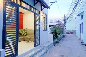 Nhà mới đẹp hẻm kế bên KDC 91b - An Khánh - Ninh Kiều - Tp. Cần Thơ. LH: 0909653992