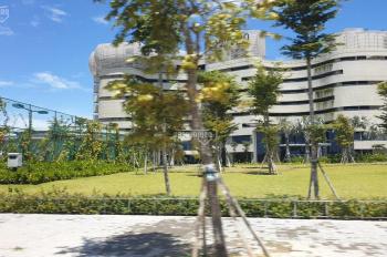 Bán đất nền đất dự án tại Phú Quốc, giá giao động từ 1,8 - 80 tỷ, chi tiết LH: 0971218603