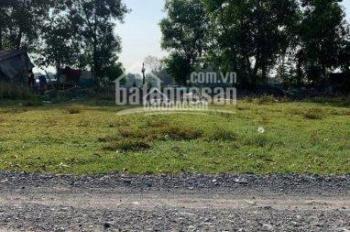 Chính chủ bán gấp đất 1500,2m2 ngay gần xã Minh Hưng Chơn Thành, giá chỉ 650tr, SHR