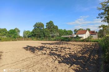 Đất xã Tịnh Ấn Tây, TP Quảng Ngãi, 250m2, full thổ cư