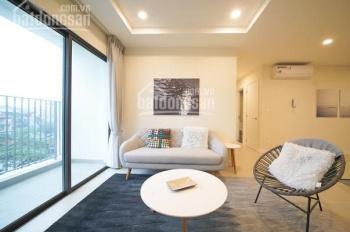 Cho thuê căn hộ: Full đồ cao cấp tại Ruby CT3 Phúc Lợi, Long Biên, 2PN, giá: 5.5 triệu/ tháng