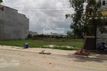 Chính chủ cần tiền bán gấp đất Bình Yên giá 4xx triệu, LH: 0344630363