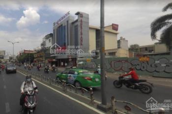 Cần bán đất MT Nguyễn Văn Trỗi, phường 17, quận Phú Nhuận, giá 2.6 tỷ, sổ hồng riêng