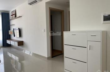 Nếu mua nhà hãy tìm hiểu ngay chung cư Saigon Gateway vừa vặn với tổ ấm gia đình: 0902598901