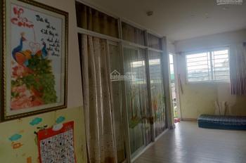 Bán căn hộ EHome 4 DT 41m2 - nội thất đẹp - giá 879 tr. LH: 0938496949