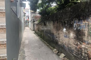 Hàng hot nhất Gia Lâm, 100m2 đất Kim Sơn. Giá chỉ 950tr