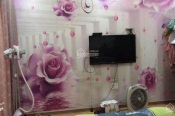 Cho thuê nhà riêng Kiến Hưng, Hà Đông 50m2x5 tầng phù hợp ở kết hợp kinh doanh online